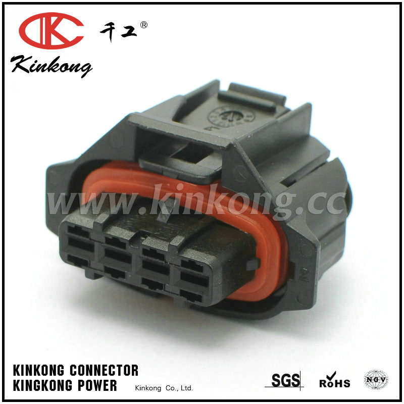 1928403736   4 pin female cable connectors  CKK7046-3.5-21