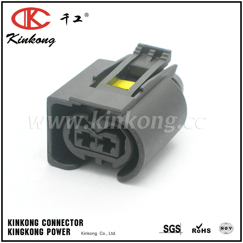 50290937,1685452928,09 4412 41,09 4412 112 pin injection pump connector CKK7027-3.5-21