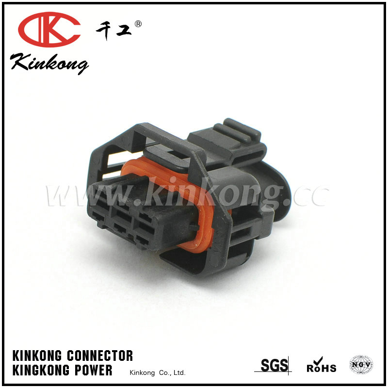 1928403966 3 pin female automotive connectors CKK7036-3.5-21