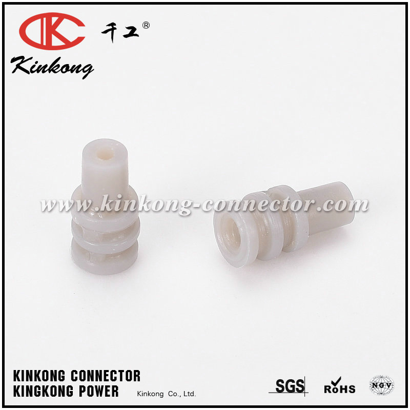 963530-1 waterproof rubber seals