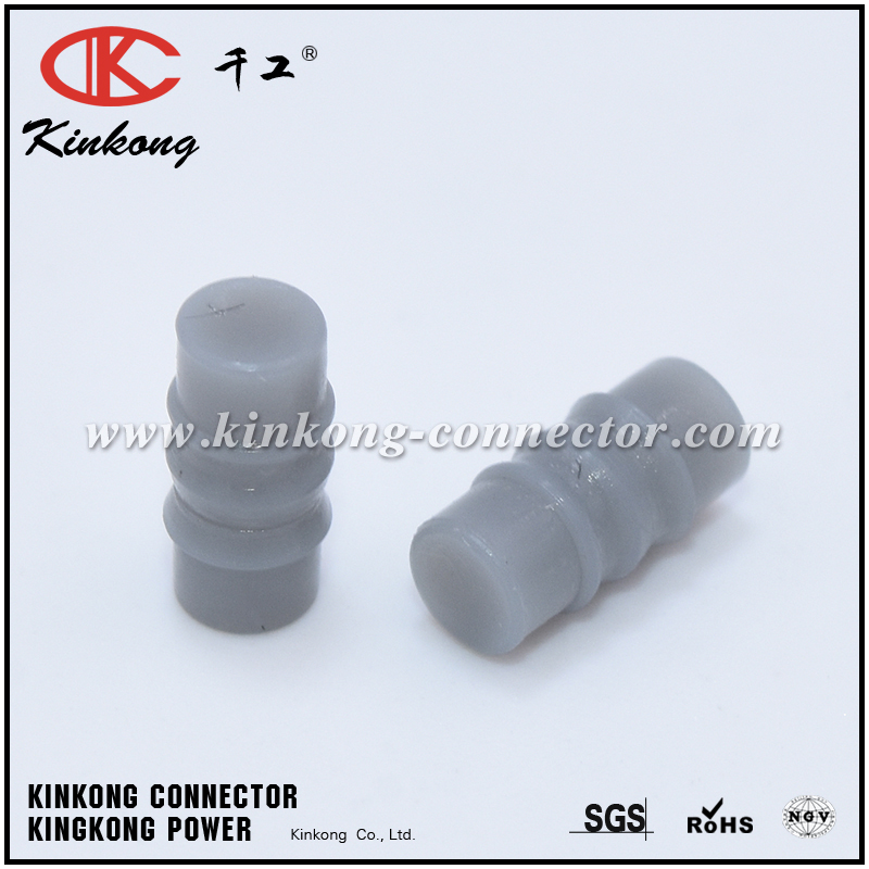 7158-3169-40 wire seal plug