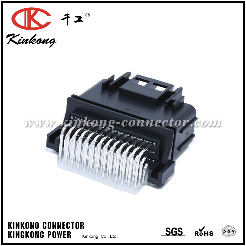 MX47039NF1 39 pin blade cable connectors CKK7394A-1.0-11