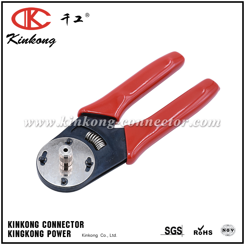 electrical plug  DT TOOL