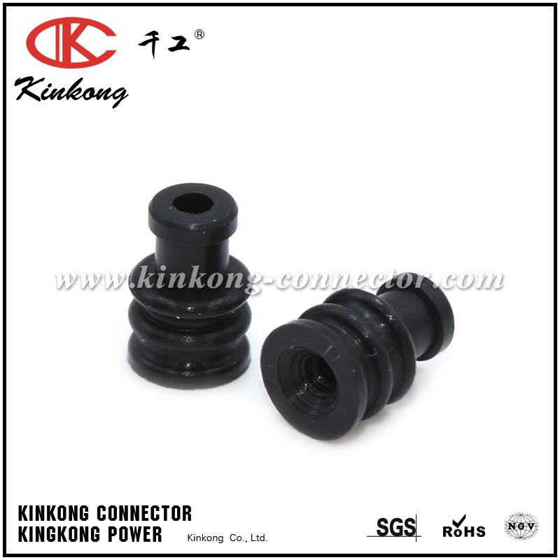 PFW-050010-01-KK wire seals customization