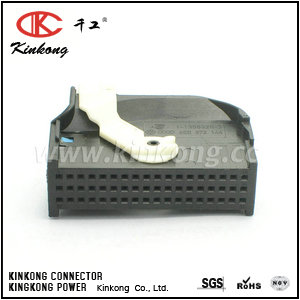 1-1355928-3  54 hole ecu waterproof cable connectors