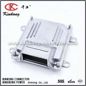 48 pin customized auto car ecu programmer CKKB48-1-A