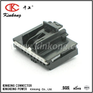 7283-9088-30  10 pin crimp connectors   CKK5101-0.7-21