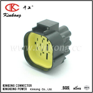 368301-1  15 pin male cable connectors  CKK7152Y-1.8-4.8-11