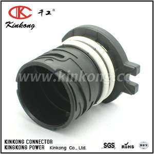 16 way female cable connectors CKK3164-1.5-11