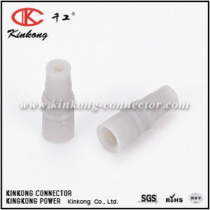 7165-0815 silicone rubber wire seal