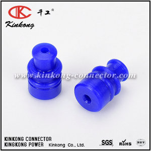 7165-0842 auto waterproof rubber boot seal