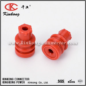 ZBN-002 car connector rubber boot seals