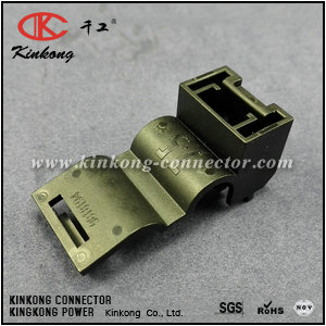 9818194  automotive connector accessory