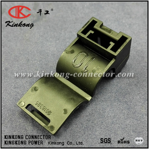 9818385  automotive connector accessory
