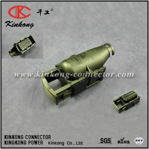 2-1355123-3  Accessory for VW Audi