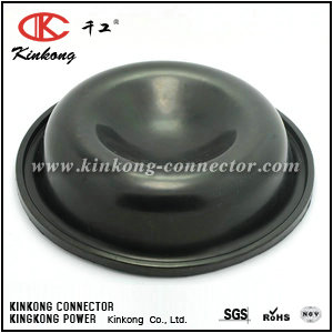 electrical connector special boot CKK036
