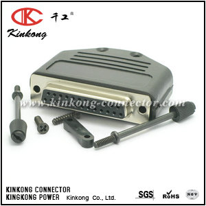 CKK-DB-25  wire connectors accessory