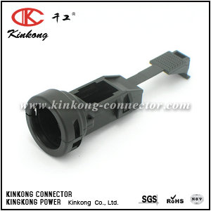 wire clips for car cable connector  CKK1430