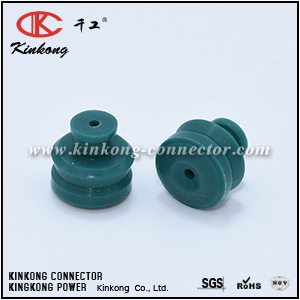 7157-3756-60  rubber seal for car