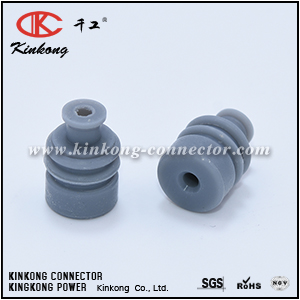 7158-3015-10 automotive connector rubber seals