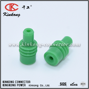 7165-1635 rubber seal for car