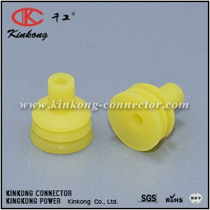 347713-1  rubber seals for car