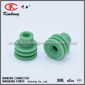 15324982 12015323 2.03-2.85mm  rubber seal for car
