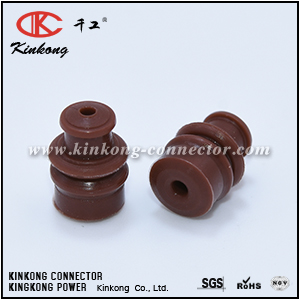 85901002215 wire rubber seal for car