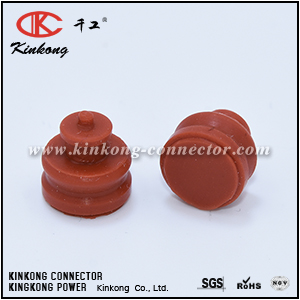 7157-3571-80  electrical connector seal plug