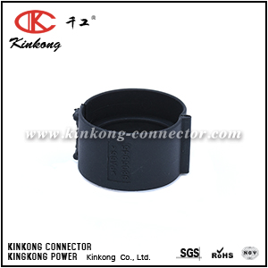 9805945   wire clip for electrical plug
