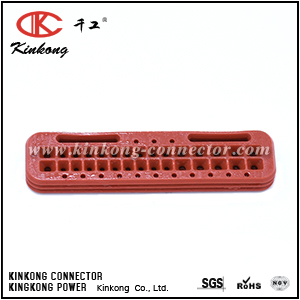 cable connector rubber seal CKK-030-02