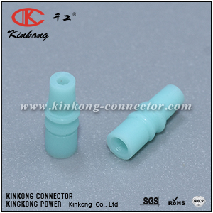 7165-1647 waterproof wire seal