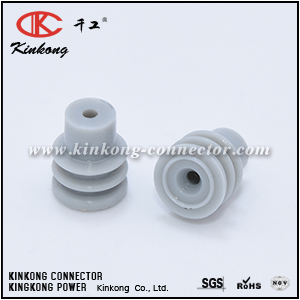 7165-0385 wire seal