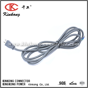 Power Cable Harness 3