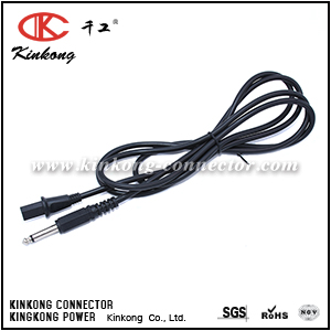 Power Cable Harness 10