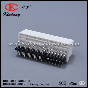 34 pin blade cable wire connectors CKK5341-1.2-1.8-11