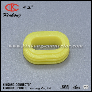 282078-2 cable connector wire seal