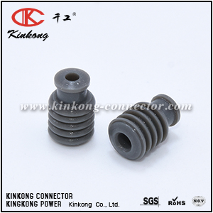 RFW-W-D200 2.5-2.8 mm (.098-.110 in) wire seal