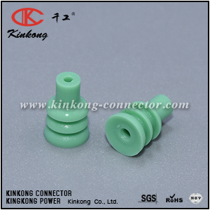 347874-1 wire seals for 20-15 AWG
