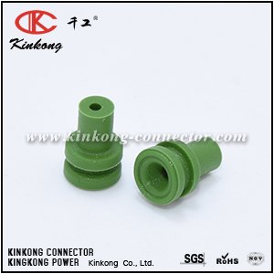 15366022 1.47-1.85mm silicone seal