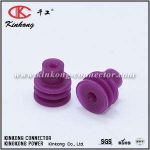 15324985 12089679 1.60-2.15mm wire seal