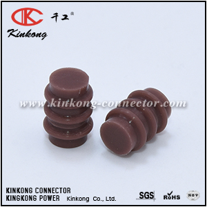 7165-9787 rubber seals for auto connection