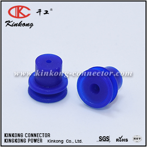 15366065 Individual Loose Round 1 Way Cable GT Seal