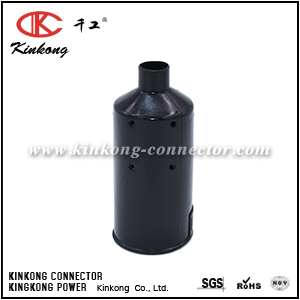 rubber boot for auto connection CKK8222
