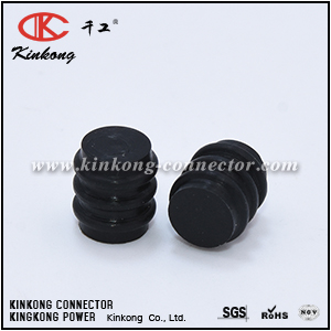 7157-8767 7160-9465 2.3mm rubber seals for auto connection