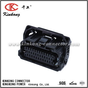 36 way cable wire connector for Suzuki Honda CKK7361J-0.7-21