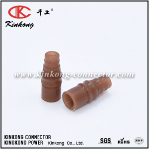 7157-3168-80 rubber seals