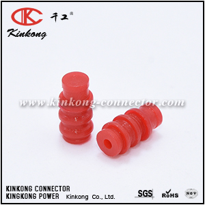 EU020-00060 crimp connector wire seal