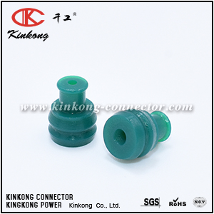 MG680448 rubber seals 0.3mm²