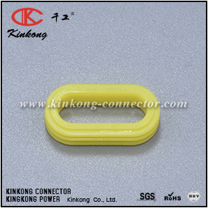 282078-3 cable wire seals